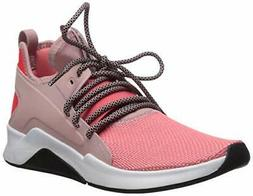 Reebok Mens CN6613 Canvas Low Top Lace Up Fashion Sneakers,